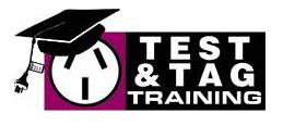 All testing to Australian standard 3760
